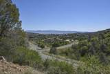2838 Mystic Canyon Drive - Photo 11