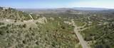2838 Mystic Canyon Drive - Photo 2