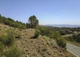 2838 Mystic Canyon Drive - Photo 3