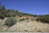 2838 Mystic Canyon Drive - Photo 5