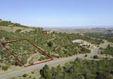 2838 Mystic Canyon Drive - Photo 8