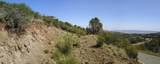 2838 Mystic Canyon Drive - Photo 9