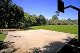 4361 Hornet Drive - Photo 14