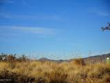 0 Orange Rock Road - Photo 10