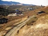 0 Orange Rock Road - Photo 14
