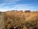 0 Orange Rock Road - Photo 3