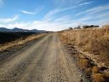 0 Orange Rock Road - Photo 4