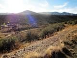 0 Orange Rock Road - Photo 5