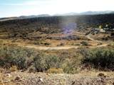 0 Orange Rock Road - Photo 6