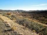 0 Orange Rock Road - Photo 7