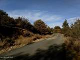 Lot 2 Lonesome Hawk Drive - Photo 19