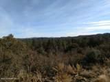 Lot 2 Lonesome Hawk Drive - Photo 7