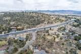 2050 Moall Drive - Photo 3