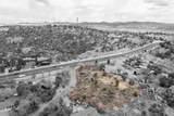 2050 Moall Drive - Photo 4