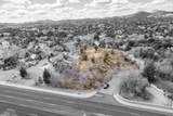 2050 Moall Drive - Photo 6