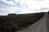 12122 Rock View Lane - Photo 5