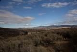12122 Rock View Lane - Photo 6