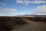 12122 Rock View Lane - Photo 8