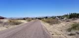 20137 Prickly Pear Drive - Photo 10