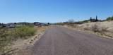 20137 Prickly Pear Drive - Photo 11