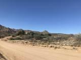 7800 Rolling Hills Drive - Photo 15