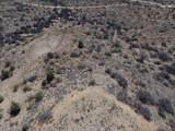 7800 Rolling Hills Drive - Photo 16
