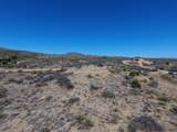 7800 Rolling Hills Drive - Photo 20