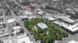302 Montezuma Street - Photo 11