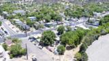 302 Montezuma Street - Photo 12