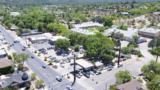 302 Montezuma Street - Photo 13