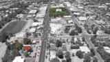 302 Montezuma Street - Photo 4