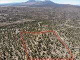 12960 Celestial View Trail - Photo 1