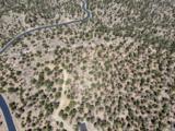 12960 Celestial View Trail - Photo 12