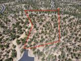 12960 Celestial View Trail - Photo 2