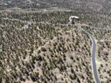 12960 Celestial View Trail - Photo 5