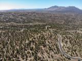 12960 Celestial View Trail - Photo 6