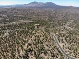 12960 Celestial View Trail - Photo 7