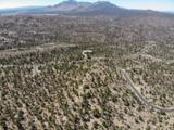12960 Celestial View Trail - Photo 8