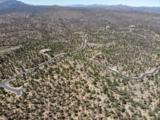 12960 Celestial View Trail - Photo 9