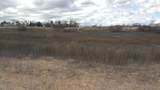 002n Colorado Way - Photo 11