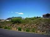 20236 Tonelea Trail - Photo 13