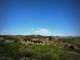 20236 Tonelea Trail - Photo 2