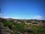 20236 Tonelea Trail - Photo 3