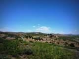 20236 Tonelea Trail - Photo 4