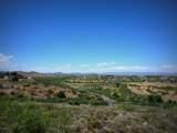 20236 Tonelea Trail - Photo 6