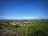 20236 Tonelea Trail - Photo 8