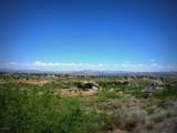 20236 Tonelea Trail - Photo 9