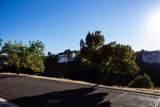 383 Newport Drive - Photo 7