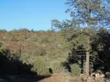 247 High Sierra - Photo 11