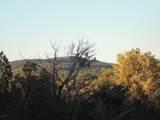 247 High Sierra - Photo 12